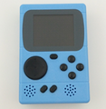 廠家新款迷你遊戲機NES懷舊遊戲機GBA大屏掌上PSP掌機168款遊戲 18