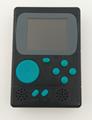 廠家新款迷你遊戲機NES懷舊遊戲機GBA大屏掌上PSP掌機168款遊戲 20