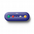 8Bitdo GBros Bluetooth converter NGCWIISNES mini classic handle to NSwitch