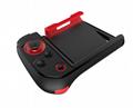 PG-9121紅蜘蛛單手無線藍牙遊戲手柄吃雞遊戲IOS安卓即連即玩手柄 4