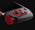 PG-9121紅蜘蛛單手無線藍牙遊戲手柄吃雞遊戲IOS安卓即連即玩手柄 10