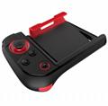PG-9121紅蜘蛛單手無線藍牙遊戲手柄吃雞遊戲IOS安卓即連即玩手柄 5