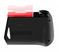 PG-9121紅蜘蛛單手無線藍牙遊戲手柄吃雞遊戲IOS安卓即連即玩手柄 16