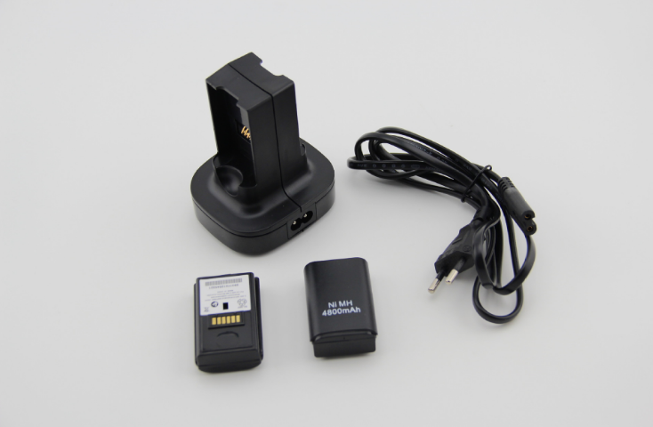 PS2-70000火牛 ps2火牛 质量保证 价格优势 9