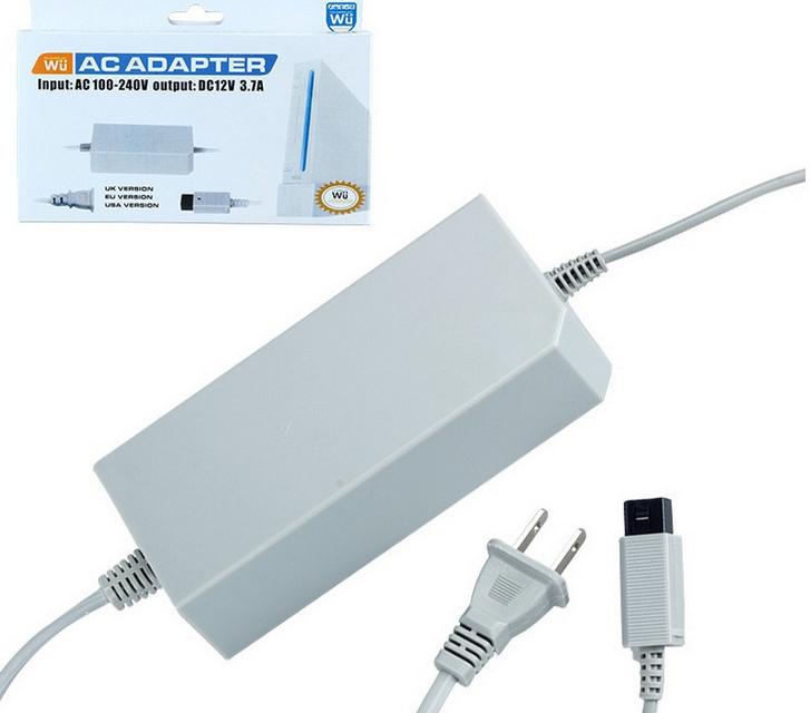 PS2-70000火牛 ps2火牛 质量保证 价格优势 11