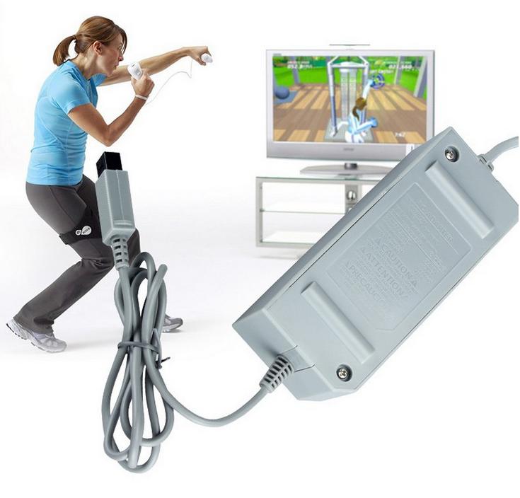 PS2-70000火牛 ps2火牛 质量保证 价格优势 12