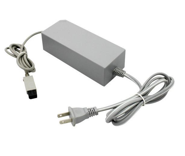 PS2-70000火牛 ps2火牛 质量保证 价格优势 13