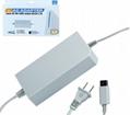 PS2-70000火牛 ps2火牛 质量保证 价格优势 16