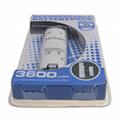 PS2-70000火牛 ps2火牛 质量保证 价格优势 18