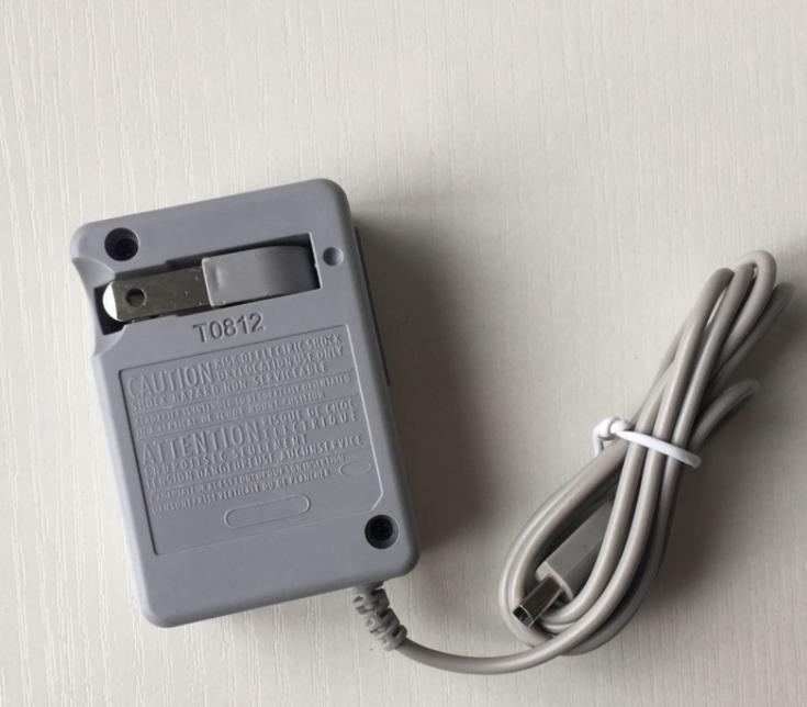 PS2-70000火牛 ps2火牛 质量保证 价格优势 1