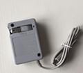 PS2-70000火牛 ps2