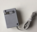 PS2-70000 AC adapter ps2 AC adapter Quality assurance Price advantage