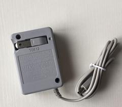 PS2-70000火牛 ps2火牛 質量保証 價格優勢