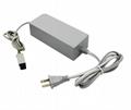 PS2-70000火牛 ps2火牛 质量保证 价格优势 3