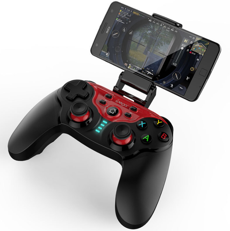 Switch mini wireless controller NS Bluetooth controller with NFC Bluetooth 15
