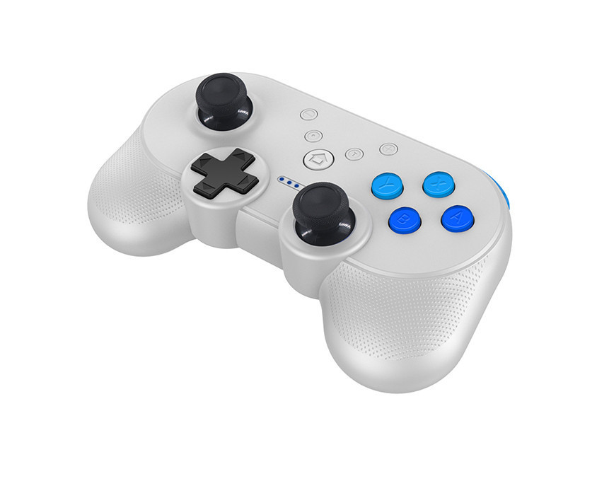 Switch mini wireless controller NS Bluetooth controller with NFC Bluetooth 4