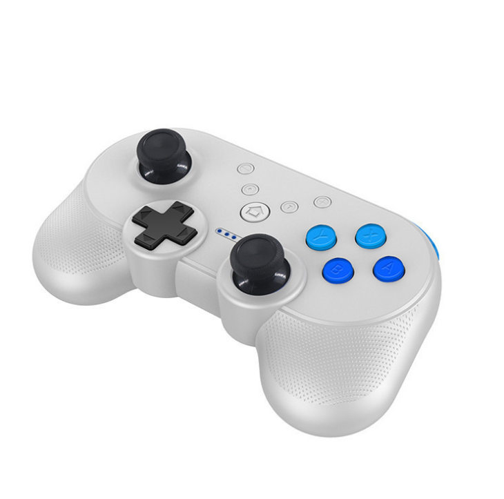 Switch mini wireless controller NS Bluetooth controller with NFC Bluetooth 9