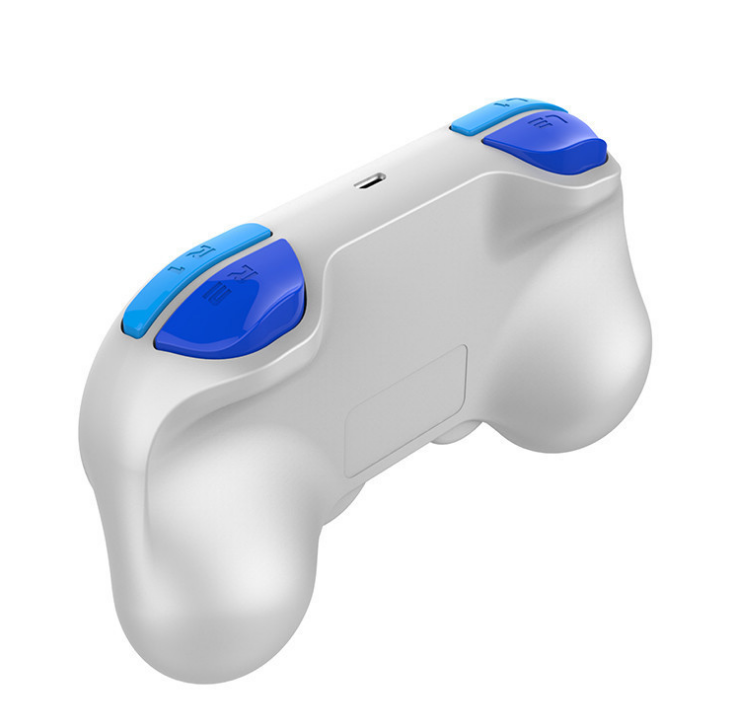 Switch mini wireless controller NS Bluetooth controller with NFC Bluetooth 10