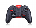Switch mini wireless controller NS Bluetooth controller with NFC Bluetooth 12