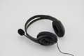XBOX360雙邊大耳機 XBOX360耳麥 XBOX360耳機 XBOX360雙邊大耳機 6