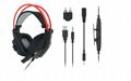 XBOX360雙邊大耳機 XBOX360耳麥 XBOX360耳機 XBOX360雙邊大耳機 11