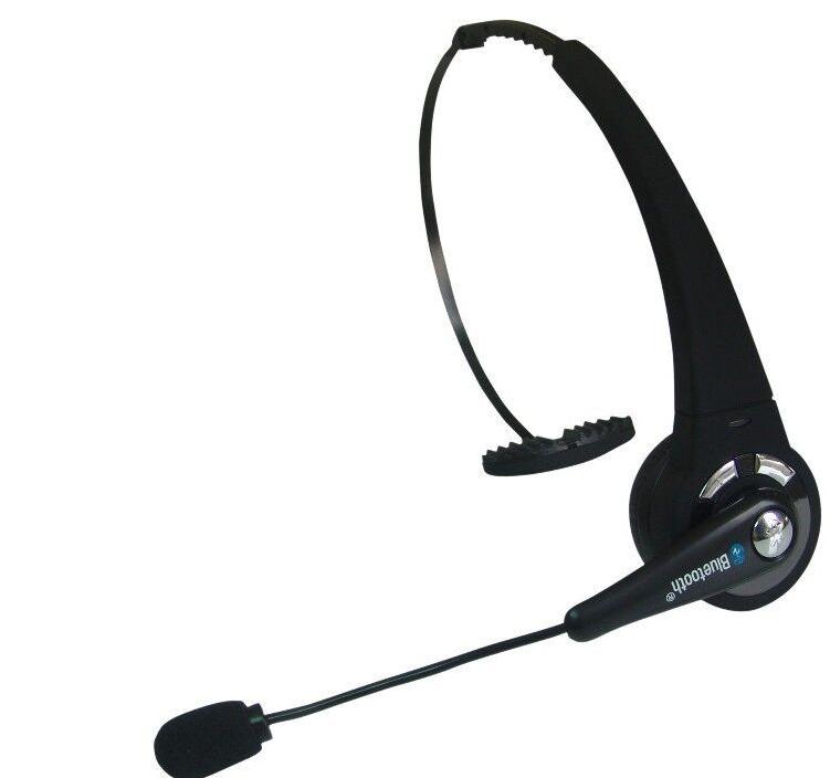 XBOX360雙邊大耳機 XBOX360耳麥 XBOX360耳機 XBOX360雙邊大耳機 15