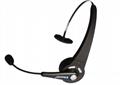XBOX360雙邊大耳機 XBOX360耳麥 XBOX360耳機 XBOX360雙邊大耳機 17