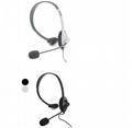 XBOX360雙邊大耳機 XBOX360耳麥 XBOX360耳機 XBOX360雙邊大耳機 16