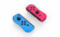 Nintendo switch joy-con wireless game