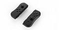Nintendo switch joy-con wireless game controller NS around eating chicken 10