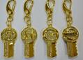 廠家直銷 高檔珠寶U盤 汽車行業禮品U盤 促銷鑰匙扣車標8GU盤 10