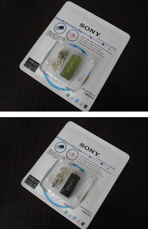 廠家直銷 高檔珠寶U盤 汽車行業禮品U盤 促銷鑰匙扣車標8GU盤 13