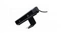 PS4手柄双座充 ps4手柄七彩双充支架 无线游戏手柄座充电底座 16