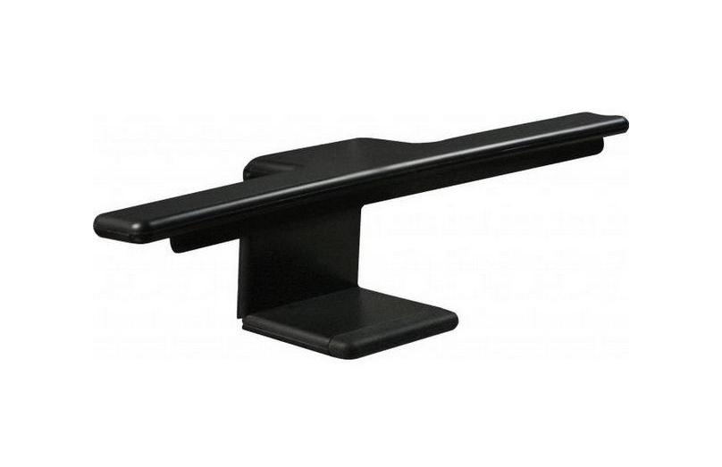 PS4手柄雙座充 ps4手柄七彩雙充支架 無線遊戲手柄座充電底座 4