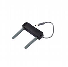 XBOX 360无线网卡 双天线上网卡 XBOX主机配件 360网卡 厂家直销