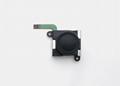 XBOX 360无线网卡 双天线上网卡 XBOX主机配件 360网卡 厂家直销 5