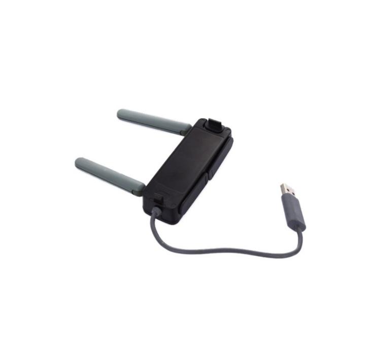 XBOX 360無線網卡 雙天線上網卡 XBOX主機配件 360網卡 廠家直銷 12