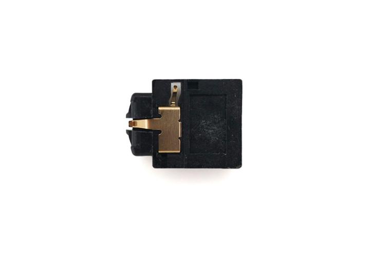 XBOX 360无线网卡 双天线上网卡 XBOX主机配件 360网卡 厂家直销 8