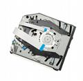 XBOX 360无线网卡 双天线上网卡 XBOX主机配件 360网卡 厂家直销 10