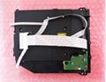 XBOX 360无线网卡 双天线上网卡 XBOX主机配件 360网卡 厂家直销 11