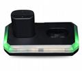 新品 Xboxone電池充電器