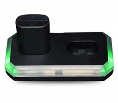 新品 Xboxone電池充電器電源適配器