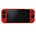 新款任天堂switch便携手拿毛毡软包switch主机保护包switch收纳包 8