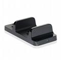 DOBE TNS-1729 Nintendo switch 充電手把 一對 黑色 7