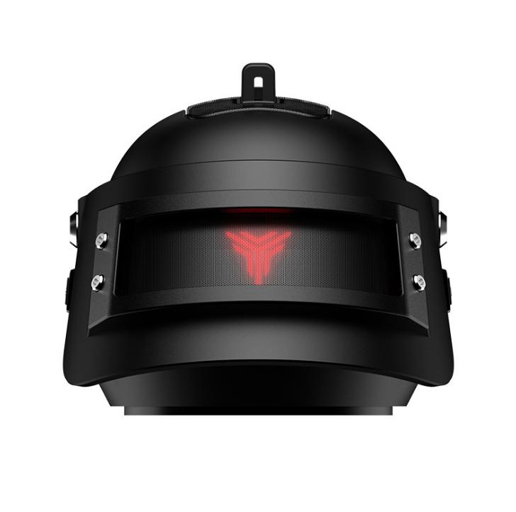 厂家直销新款i3火焰灯蓝牙音箱创意电脑迷你低音炮智能户外音响 8