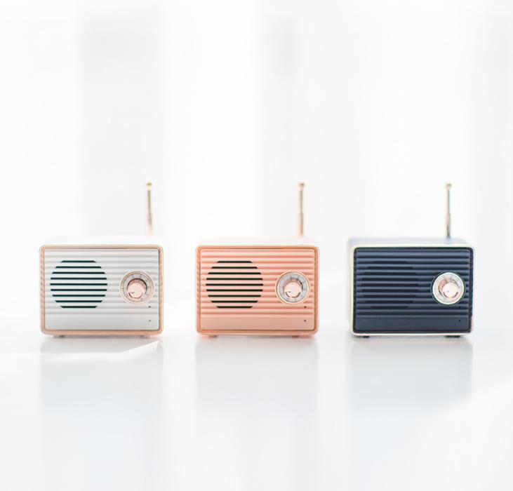 厂家直销新款i3火焰灯蓝牙音箱创意电脑迷你低音炮智能户外音响 11