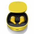 新款A2-TWS无线耳塞式跑步运动双耳迷你 通用5.0蓝牙耳机 13