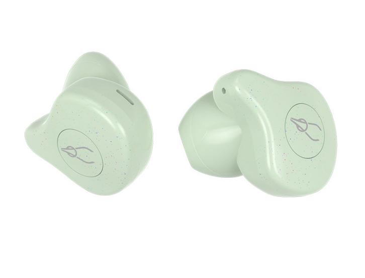 新款A2-TWS无线耳塞式跑步运动双耳迷你 通用5.0蓝牙耳机 19