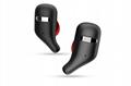 新款A2-TWS无线耳塞式跑步运动双耳迷你 通用5.0蓝牙耳机 9