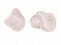 新款A2-TWS无线耳塞式跑步运动双耳迷你 通用5.0蓝牙耳机 10